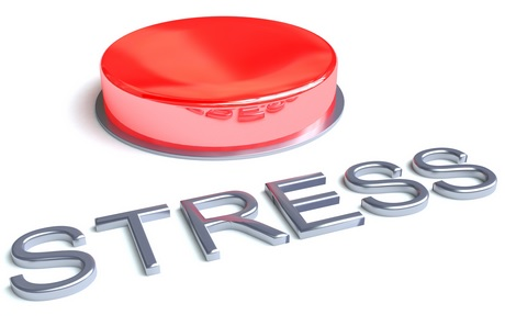 12 Tips to beat STRESS… – Body Works Academy